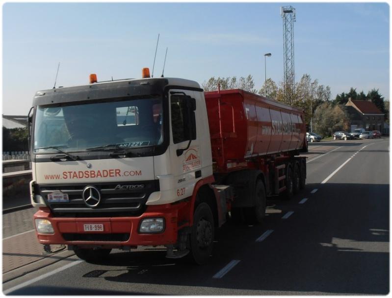 Transport Stadsbader  (B) Pa230211