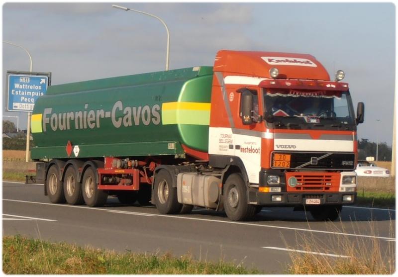 Transports Kesteloot (B) Pa300013