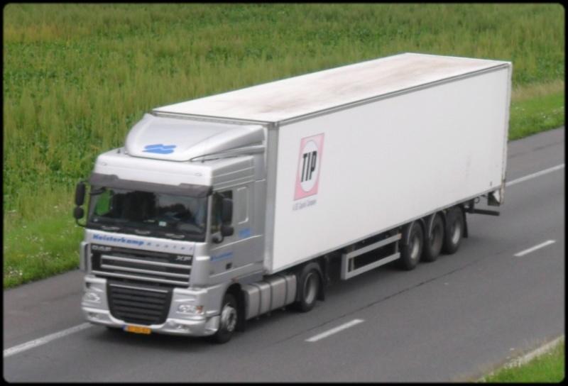 Transports et Location Heisterkamp (NL) Sam_0012