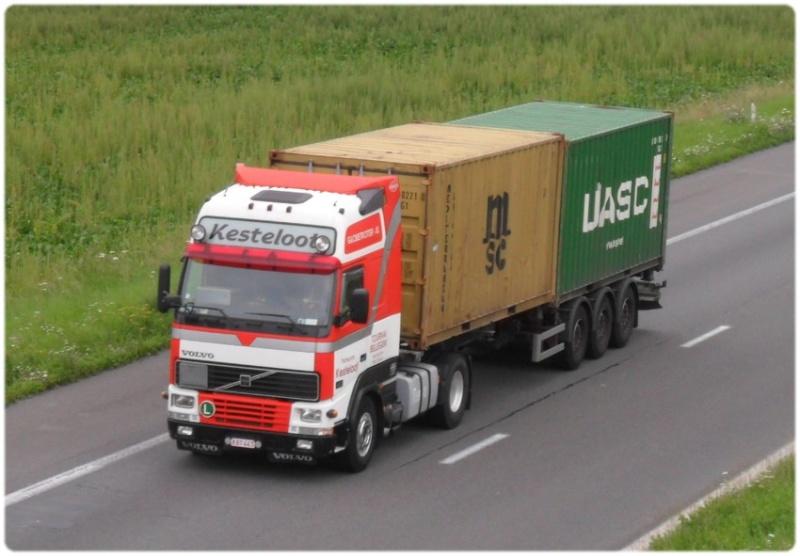 Transports Kesteloot (B) Sam_0015