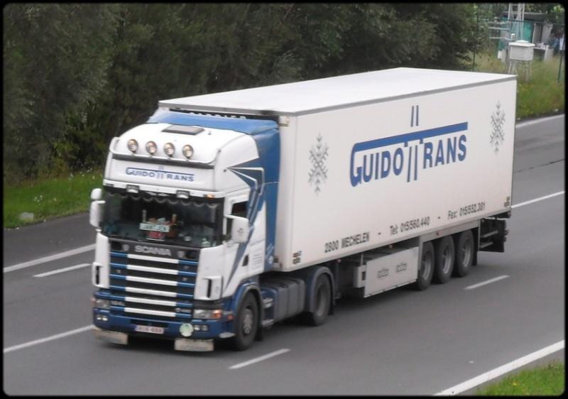 Transports Guido Trans (B) Sam_0214