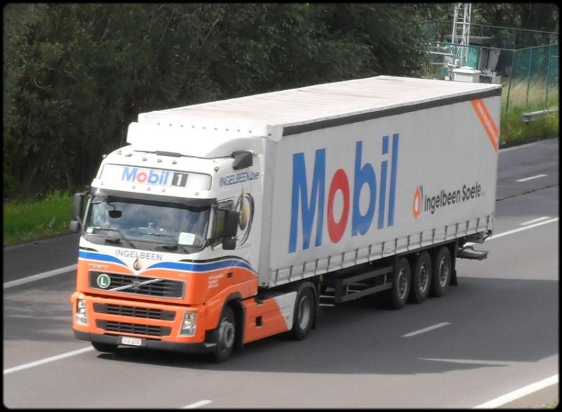 Transports Ingelbeen - Soete (B) Sam_0216