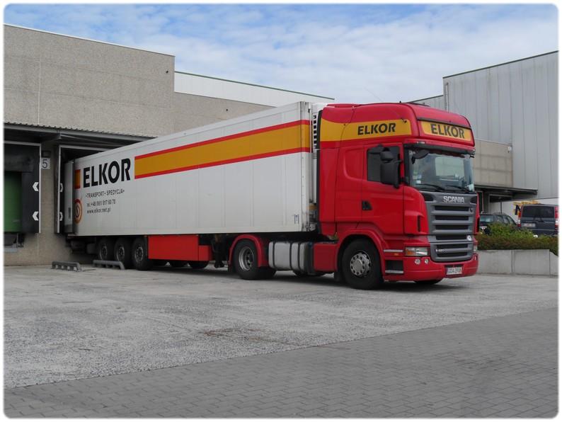 Transports Elkor (PL) Sam_6622