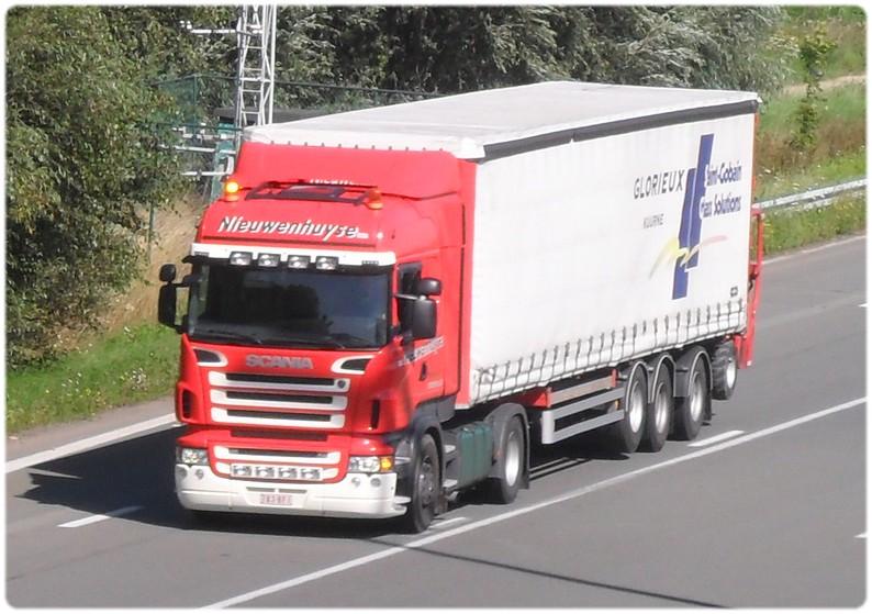 Transports Nieuwenhuyse (B) Sam_6628