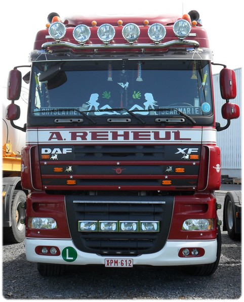 Transports A. Reheul (B) Sam_6716