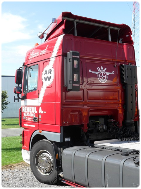 Transports A. Reheul (B) Sam_6717
