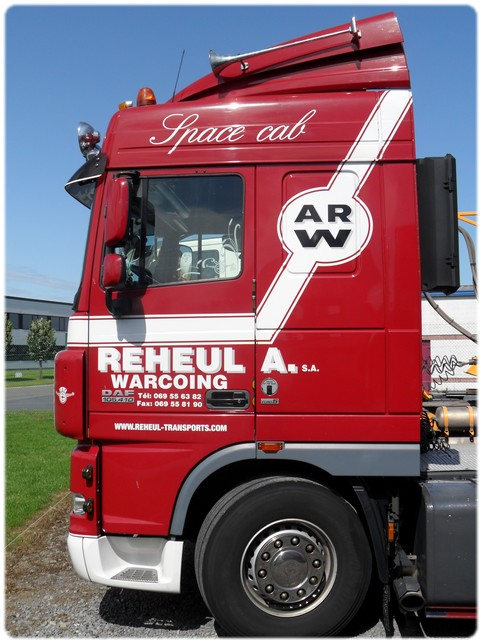 Transports A. Reheul (B) Sam_6718