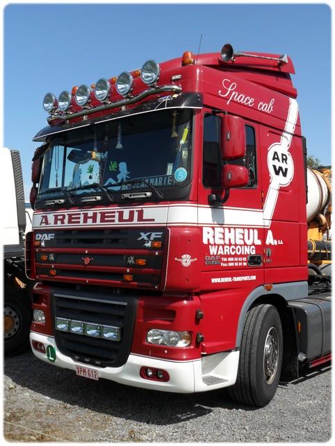 Transports A. Reheul (B) Sam_6719