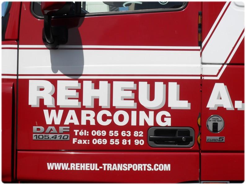 Transports A. Reheul (B) Sam_6720