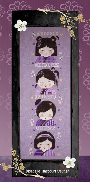 lala doll au printemps! - Page 6 Kok06c10