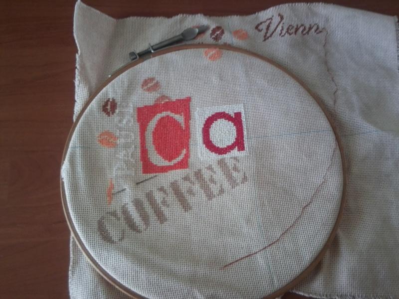 le café de lili point  Photo016
