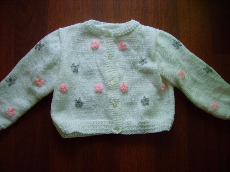 galerie tricot d'elisa  Pocho139