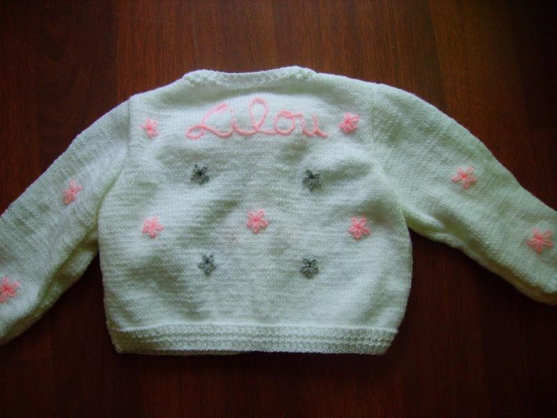 galerie tricot d'elisa  Pocho140