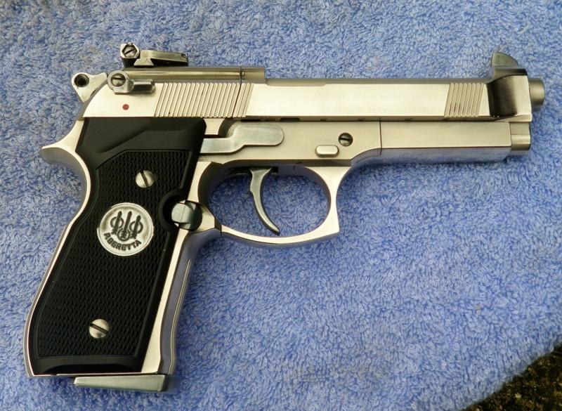 Photos Colt M1911  - Page 2 Imgp1914