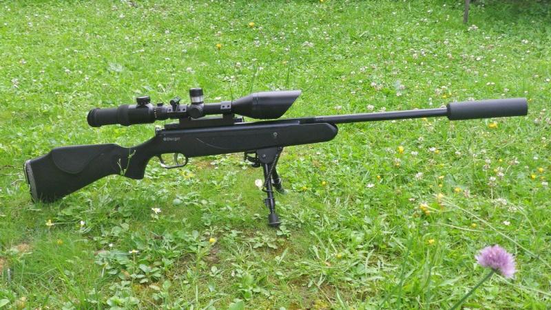 Armes Nihilo Imgp2947