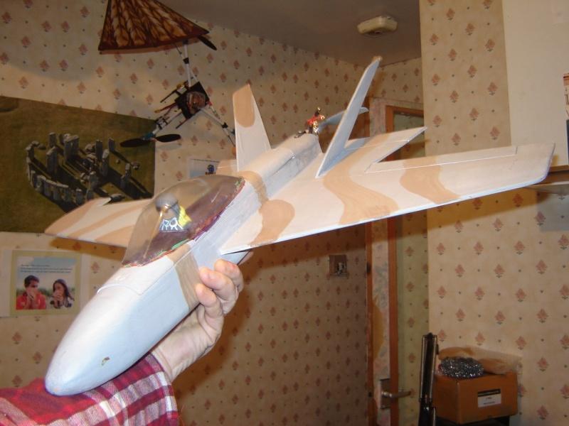 Lightweight Stryker Dsc00027