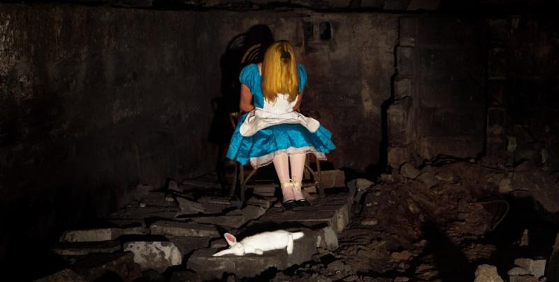 Finales siniestros de los cuentos de princesas.. 07alic10