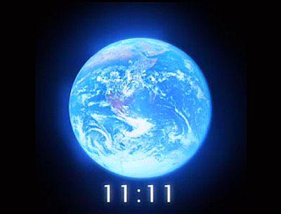 11/11/11 11_1110