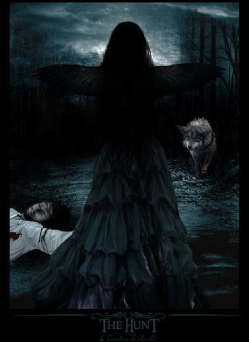 La Muerte 12370410