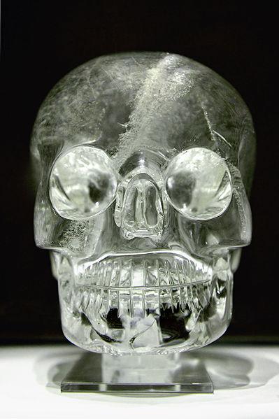 Las Calaveras de Cristal 399px-10