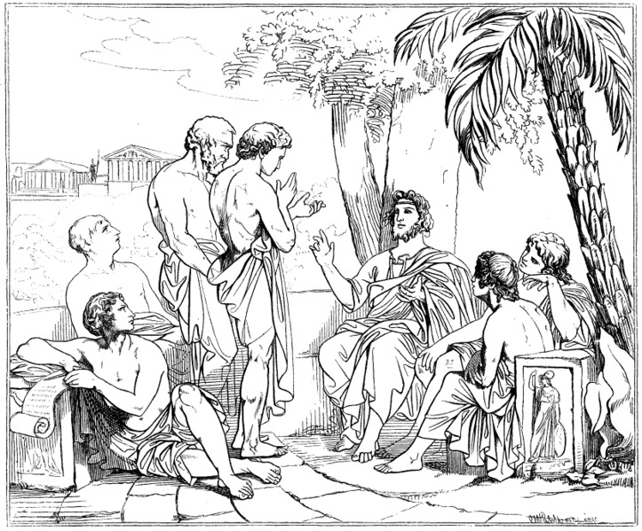 El amor Platonico 723px-10