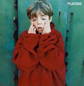 Niño de portada de LP de Placebo podría demandarlos 90968110