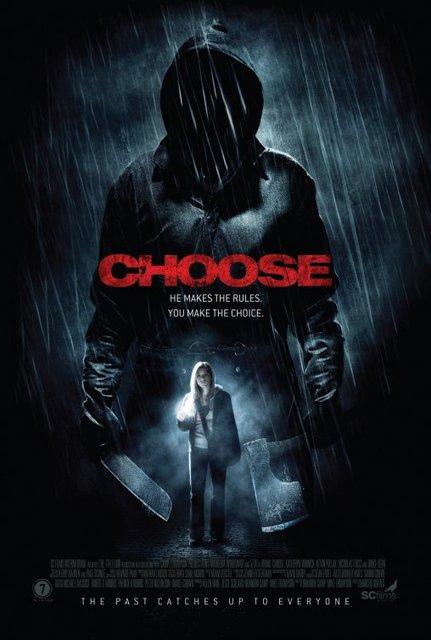 Choose - 2011 9994a10