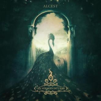 """Nuevo Video: Alcest -  """"Autre Temps"""" Alcest10"""