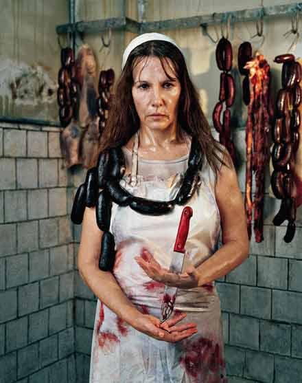 La carnicera de los infiernos  Carnic10