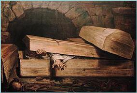 Enterrados Vivos..Catalepsia Catale11
