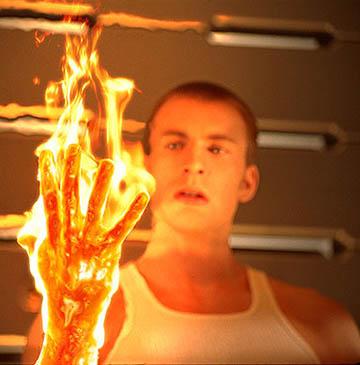 La combustión humana espontánea Combus11