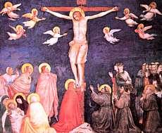 El Priorato De Sión: ¿Tuvo Jesucristo Descendencia? El_pri10