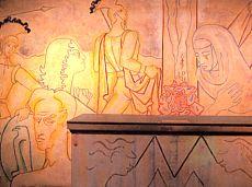 El Priorato De Sión: ¿Tuvo Jesucristo Descendencia? El_pri13