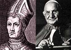 El Priorato De Sión: ¿Tuvo Jesucristo Descendencia? El_pri14