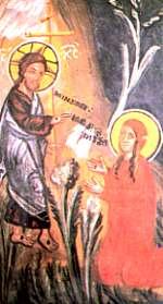 El Priorato De Sión: ¿Tuvo Jesucristo Descendencia? El_pri16