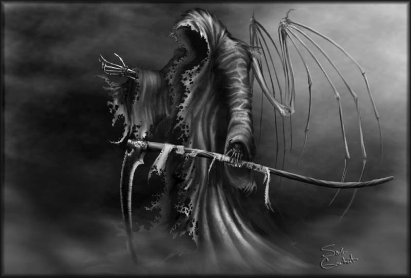 La Muerte F_ange10