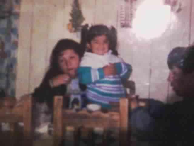 Cuando era una niña inocente XD! Foto_a31