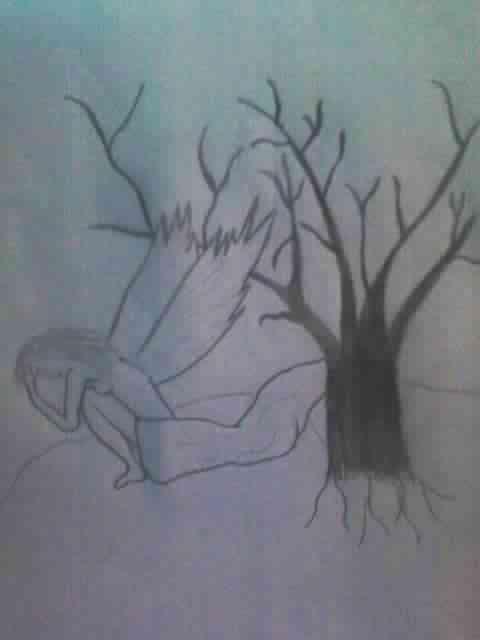 Unos pocos dibujos q hize ayer Foto_a44