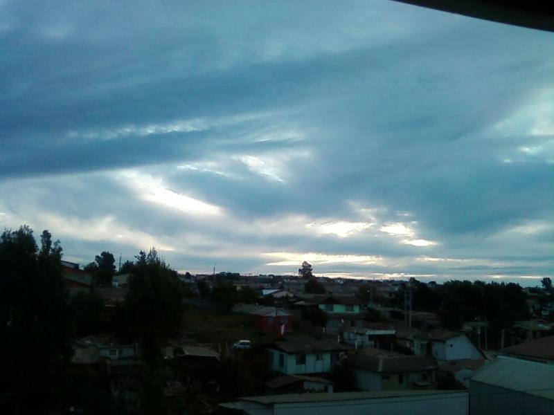Nubes Extrañas..(segun yo xd) Foto_a49