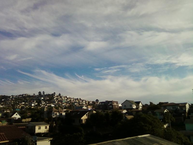 Nubes Extrañas..(segun yo xd) Foto_a54