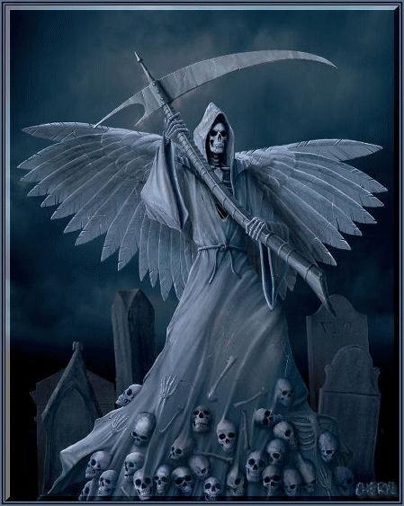 La Muerte Grimbb10