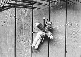 Como hacer tu propio muñeco vudu Img-mu10