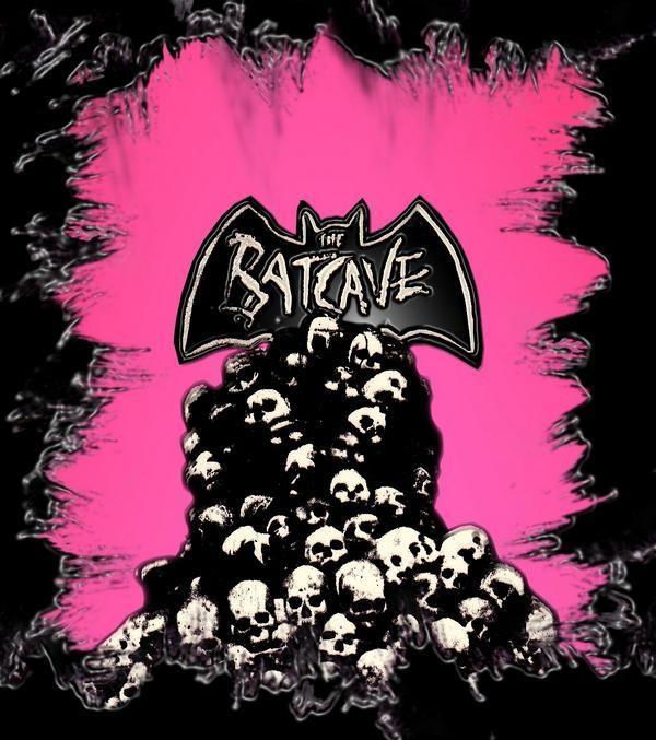 El Club Batcave L10
