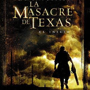 La verdadera historia de La masacre de Texas Masacr10