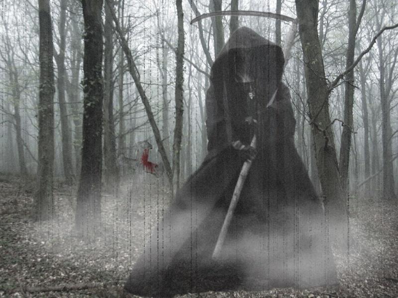 La Muerte Muerte11