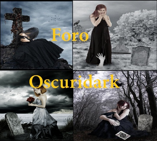 Goticas en el Cementerio II Muestr10