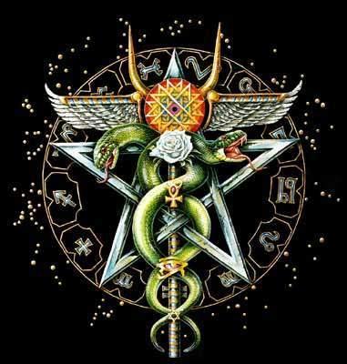 Ofiuco, el nuevo signo zodiacal… y entonces ¿cuál es tu verdadero signo? Ophiuc11