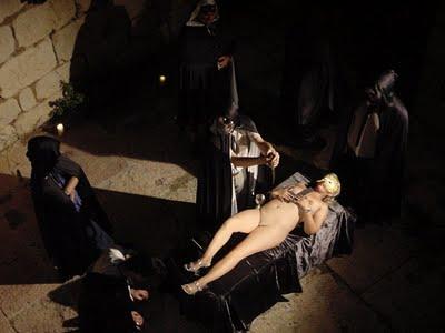 Misas Negras Sacrif10