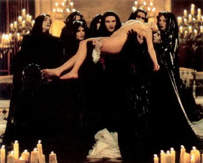 Misas Negras Vampir15