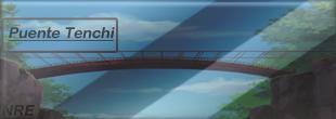 Puente Tenchi